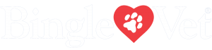 Bingle Vet Clinics Logo